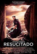 Resucitado (2016)