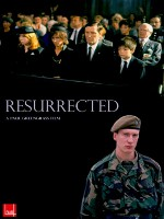 Resurrected (1989)