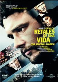 Retales de una vida (2015)