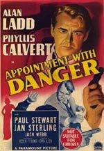 Reto a la muerte (1951)