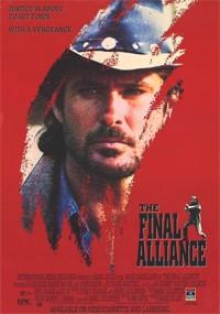 Reto final (1990)