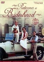 Retorno a Brideshead (1981)