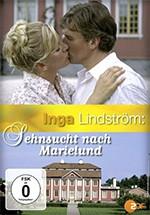 Retorno a Marielund (2004)