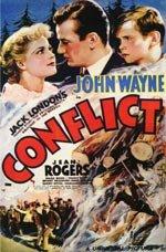 Retorno al abismo (1936)
