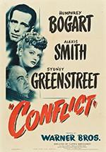 Retorno al abismo (1945)