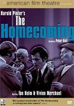 Retorno al hogar (1973)