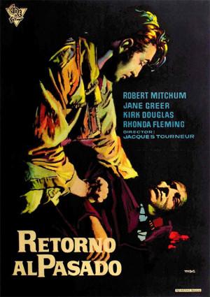 Retorno al pasado (1947)