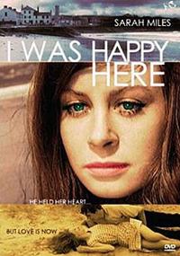 Retorno al pasado (I Was Happy Here)  (1966)