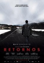 Retornos (2010)
