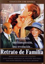 Retrato de familia (1976)