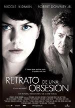 Retrato de una obsesión (2006)