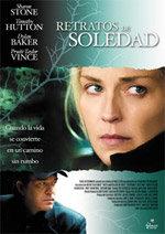 Retratos de soledad (2007)