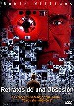 Retratos de una obsesión (2002)