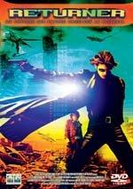 Returner (2002)