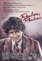 Reuben, Reuben (1983)