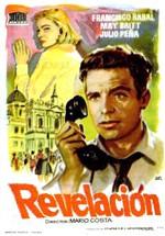Revelación (1955)