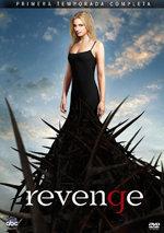 Revenge (serie) (2011)