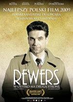 Reverso (2009)
