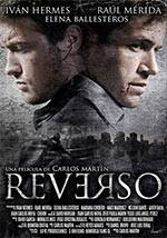 Reverso (2015)