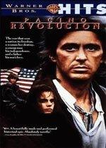 Revolución (1985)