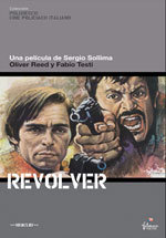 Revolver (1973) (1973)