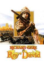 Rey David (1985)