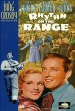 Rhythm on the Range (1936)