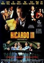 Ricardo III (1995) (1995)