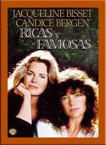 Ricas y famosas (1981)
