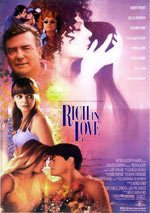 Rich in Love (1993)