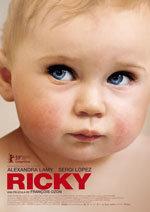 Ricky (2009)