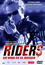 Riders (2002)
