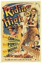 Riding High (1943)