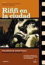 Rififí en la ciudad (1964)