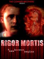 Rigor Mortis (1997)