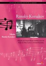 Rimsky-Korsakov (1952)