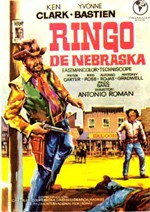 Ringo de Nebraska (1966)