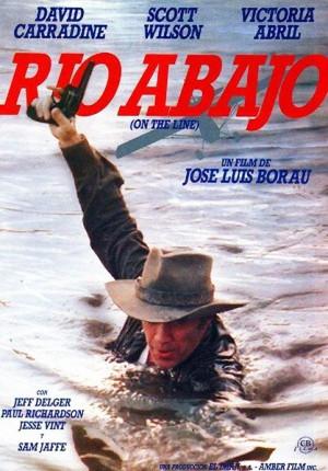 Río abajo (1984)