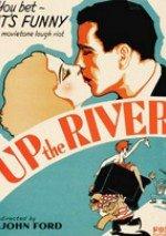 Río arriba (1930)