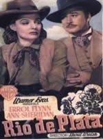 Río de plata (1948)