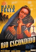 Río Escondido (1947)
