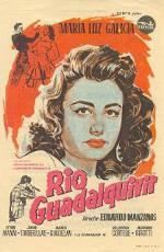 Río Guadalquivir (1956)