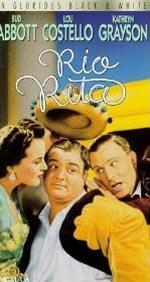 Rio Rita (1942)