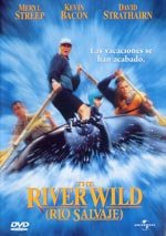 Río salvaje (1994)