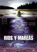 Ríos y mareas (2001)