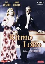 Ritmo loco (1937)