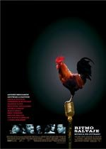 Ritmo salvaje (2006)