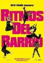Ritmos del barrio (2008)