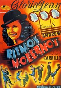 Ritmos modernos (1942)