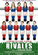 Rivales (2008)